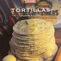 Grandma's tortillas.jpg