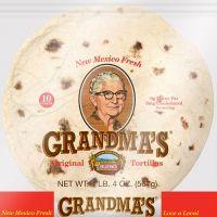 Grandmas-Tortilla-Mock-Front.jpg