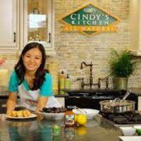 Cindy's Kitchen.jfif.jpg